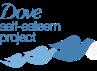 Dove self-esteem project